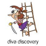 Diva Discovery