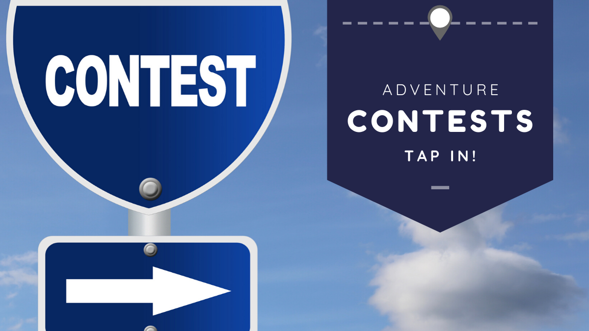 Adventure Contests