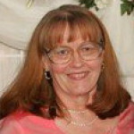 Profile picture of Linda Nowakowski