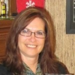 Profile picture of Lorrie Remington
