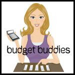 Group logo of Budget Buddies